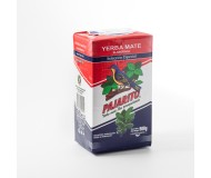 Yerba Mate Pajarito Selection Especial